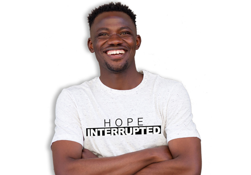 Hope-Interrupted-features-tshirts