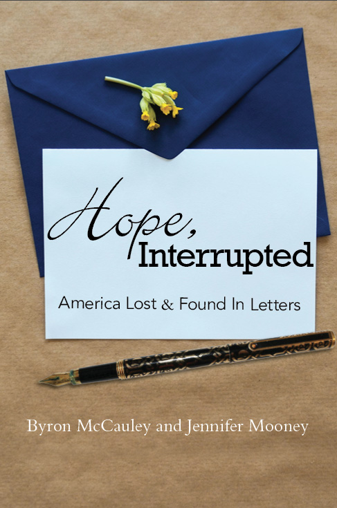 Hope-Interrupted-front